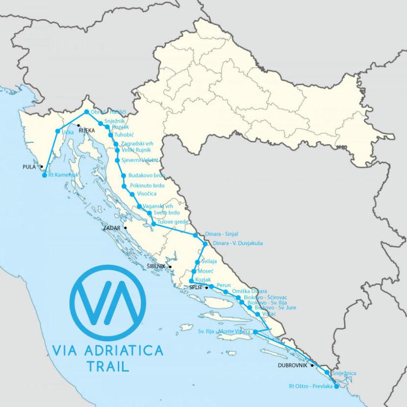 Via_Adriatica_karta