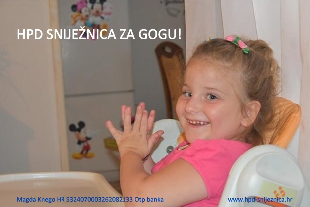 goge hum100
