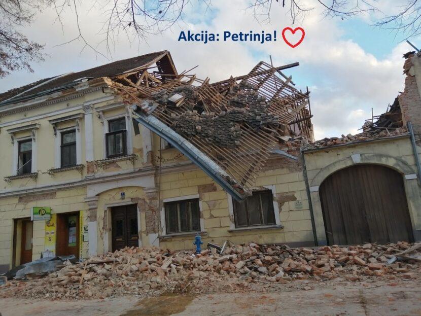 petrinja-nakon-potresa-cfb10f0cc1d40396a34a10df7d2d2434_gallery_single_view-2